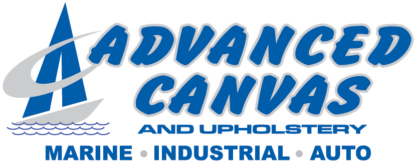Advanced Canvas and Upholstery Services
